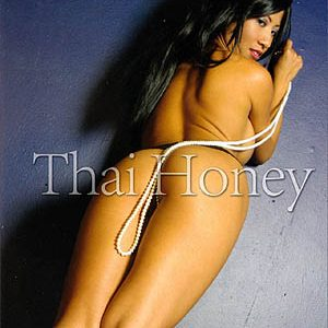 Thai Honey