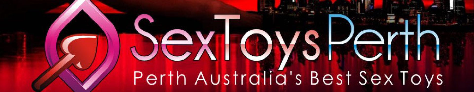sex toys perth contact